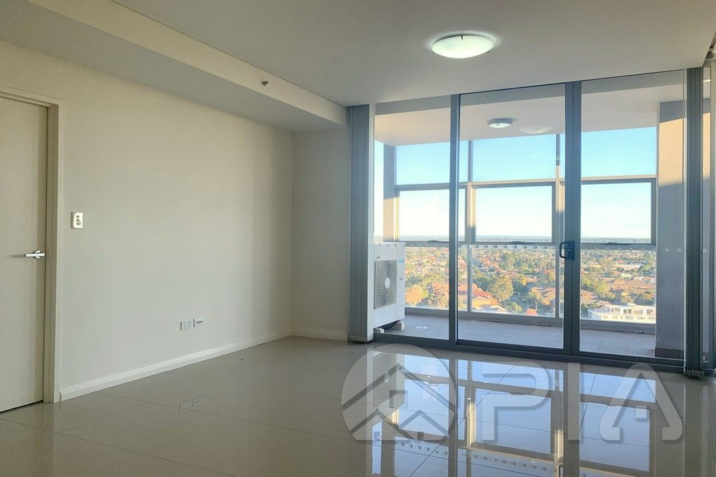 1706/6 East Street, Granville NSW 2142, Image 1