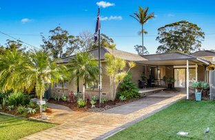 Picture of 4 Emma Street, Bensville NSW 2251
