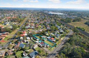 Picture of 13 Melbourne Street, Oxley Park NSW 2760
