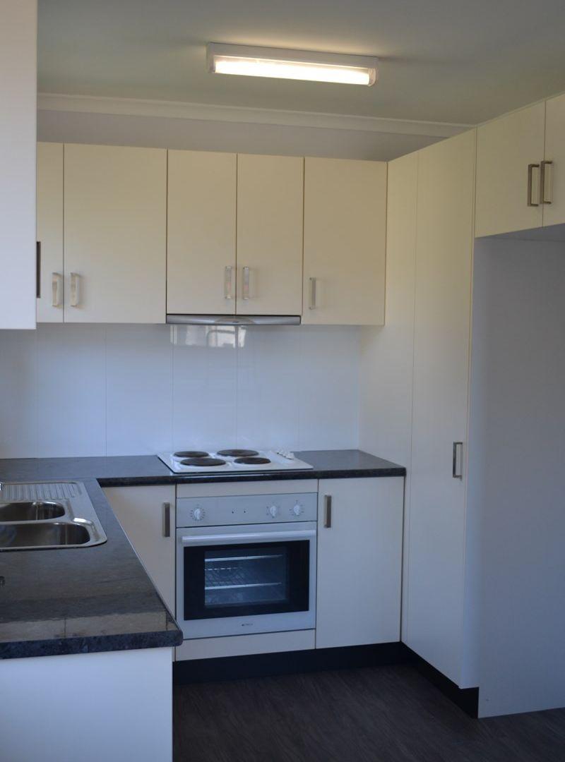 Marayong NSW 2148, Image 1