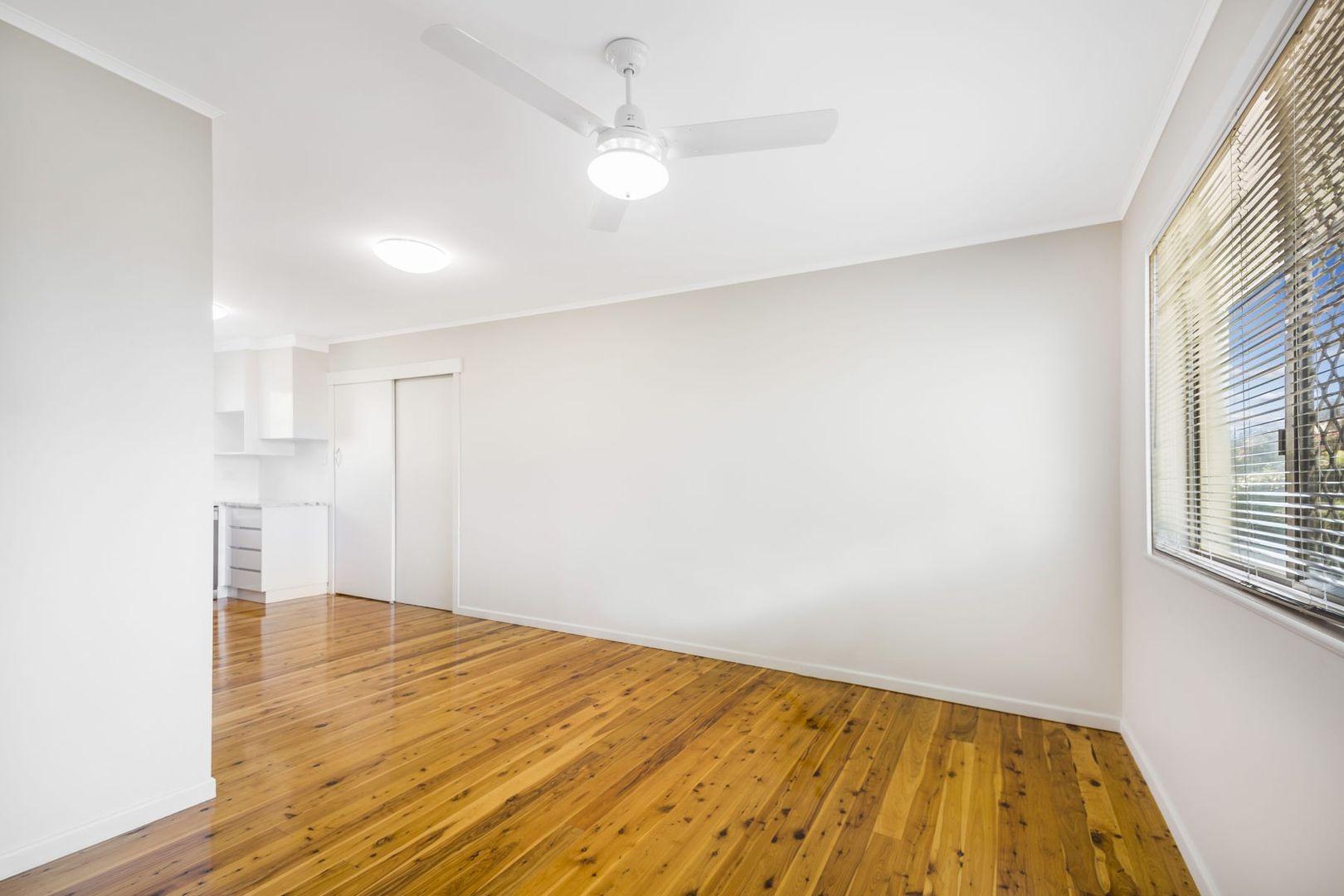 1/23 Leichhardt Street, Centenary Heights QLD 4350, Image 1