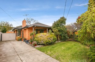 Picture of 138 Bignell Road, Bentleigh East VIC 3165