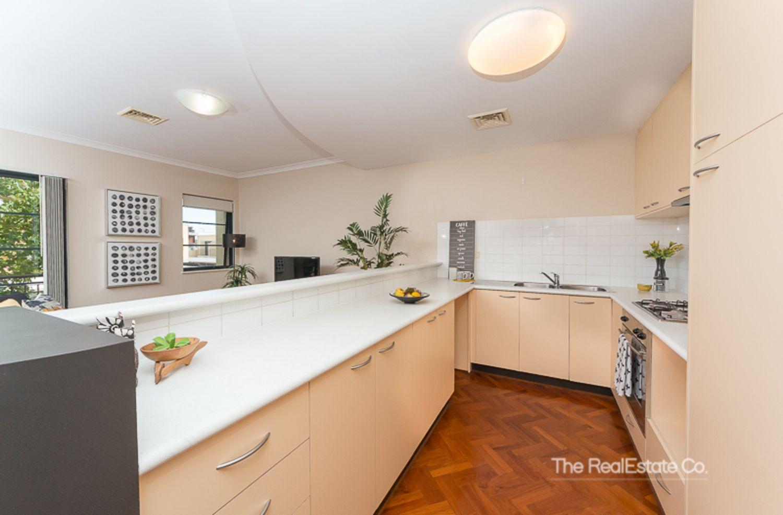 30/28 Robinson Avenue, Perth WA 6000, Image 1