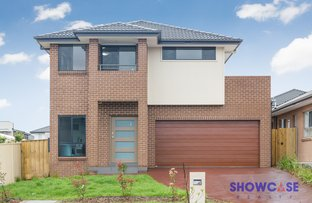 Picture of 48 Barry Rd, Kellyville NSW 2155
