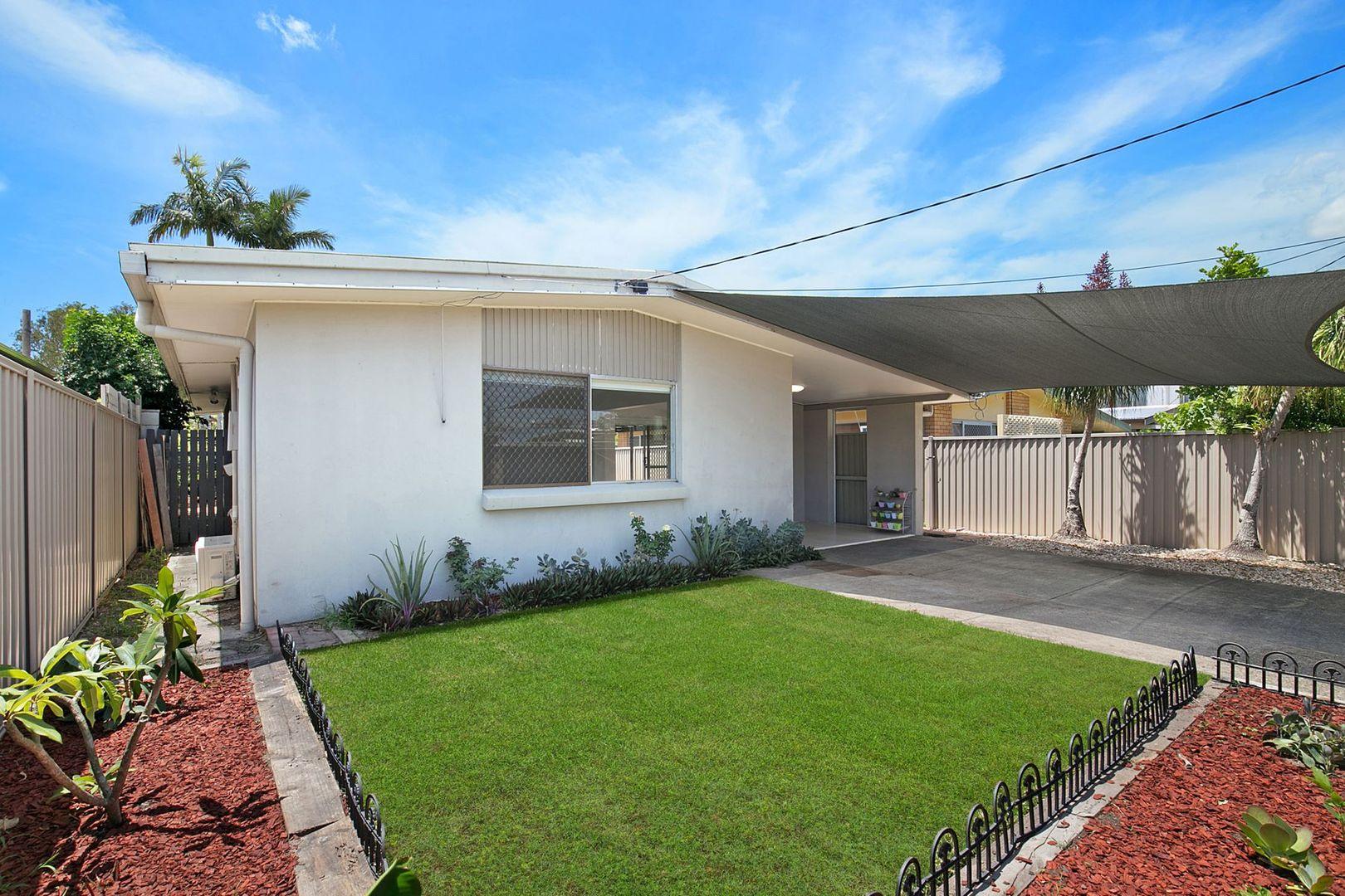 51 Mungera Street, Runaway Bay QLD 4216, Image 0