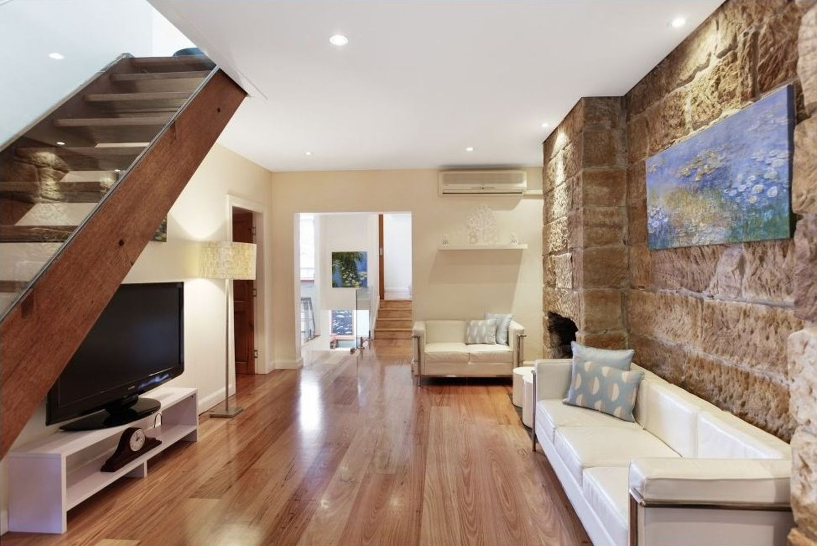 51 Short Street, Birchgrove NSW 2041, Image 1