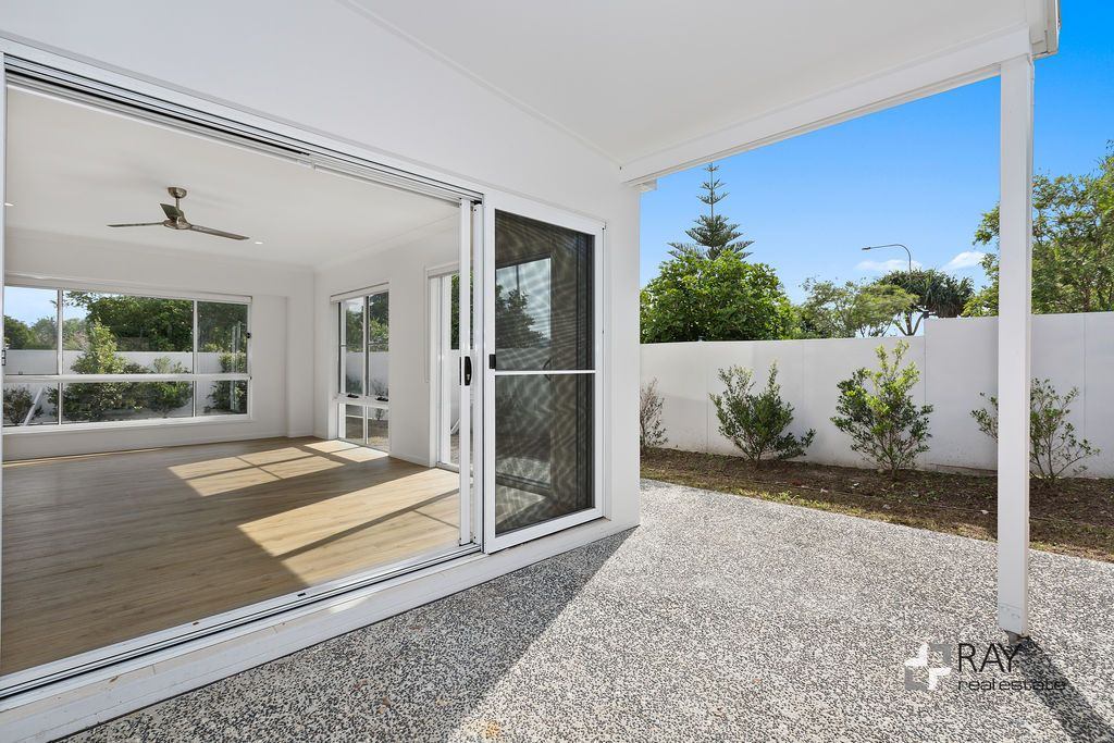 15/25 Saltwater Crescent , Kingscliff NSW 2487, Image 2