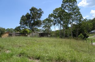 Picture of 1361 Clarencetown Road, Seaham NSW 2324