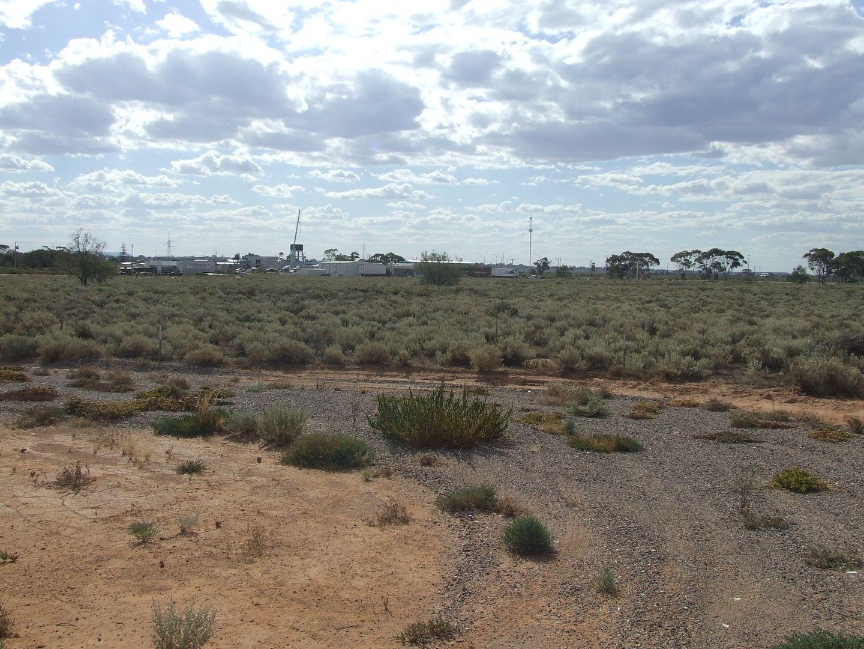 2 Power House  Road, Port Augusta SA 5700, Image 2