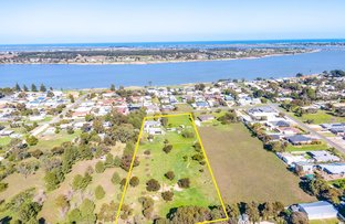 Picture of 26 Fenchurch Street, Goolwa North SA 5214