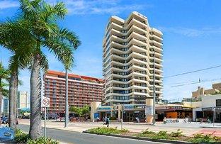 534/3142 Surfers Paradise Boulevard, Surfers Paradise QLD 4217