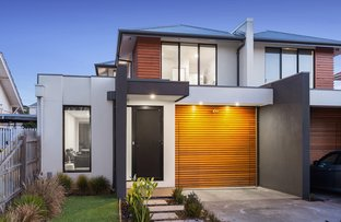Picture of 163 Hudsons Road, Spotswood VIC 3015
