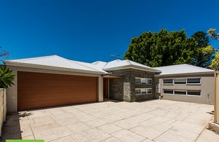 Picture of 10A Karalundie Way, Mullaloo WA 6027