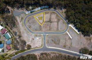 Picture of Lot 18/295 Booomerang Drive, Blueys Beach NSW 2428