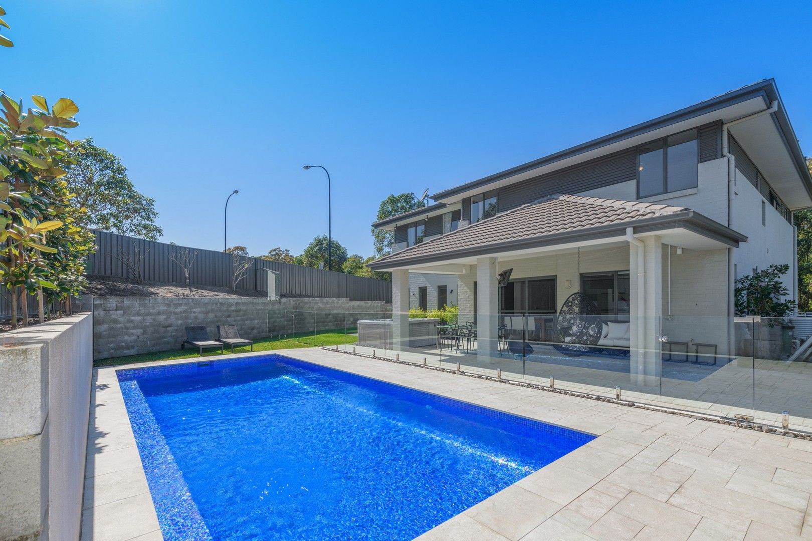 71 Constitution Drive, Cameron Park NSW 2285