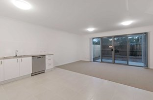 Picture of 11 Thistledome Street, Morayfield QLD 4506