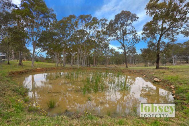Picture of Fairywren Close, NELSON NSW 2765