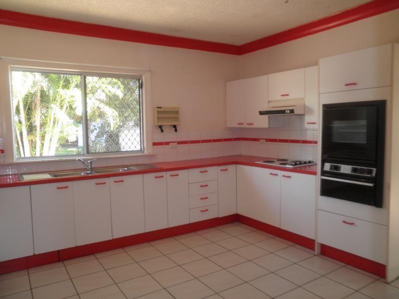 3 Hickory Street, Inala QLD 4077, Image 1