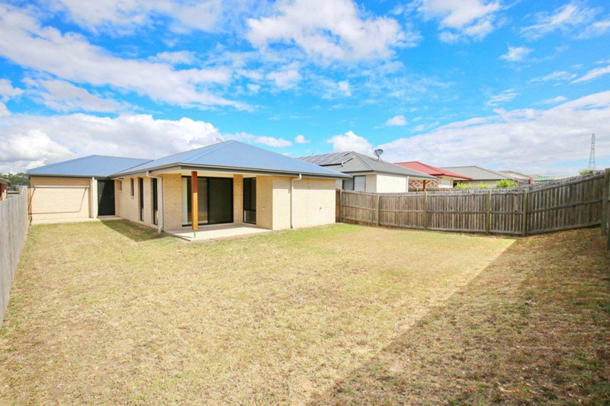 15 Combs Street, Yarrabilba QLD 4207, Image 0
