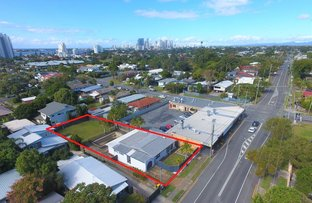 Picture of 109 Turpin Road, Labrador QLD 4215