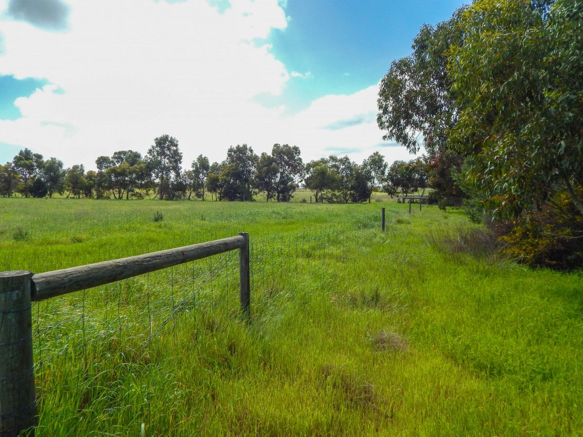 1, 14, 20, 17, 18/5897 Flinders Highway, Coulta SA 5607, Image 2