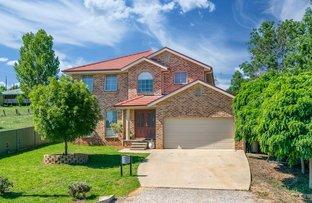 66 Riddell Street, Molong NSW 2866