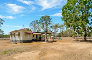Picture of 257 Old Ropeley Road, Ropeley QLD 4343