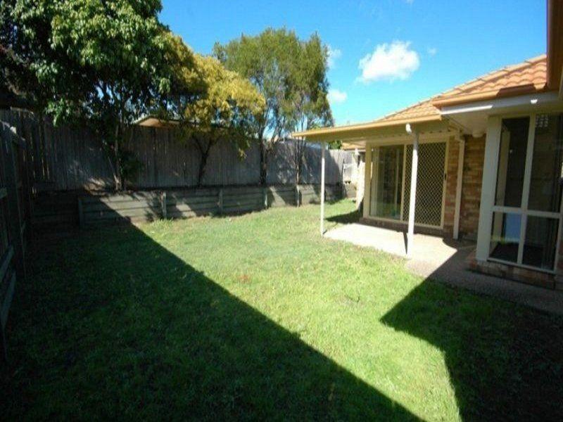 10 Platypus Close, Riverhills QLD 4074, Image 10