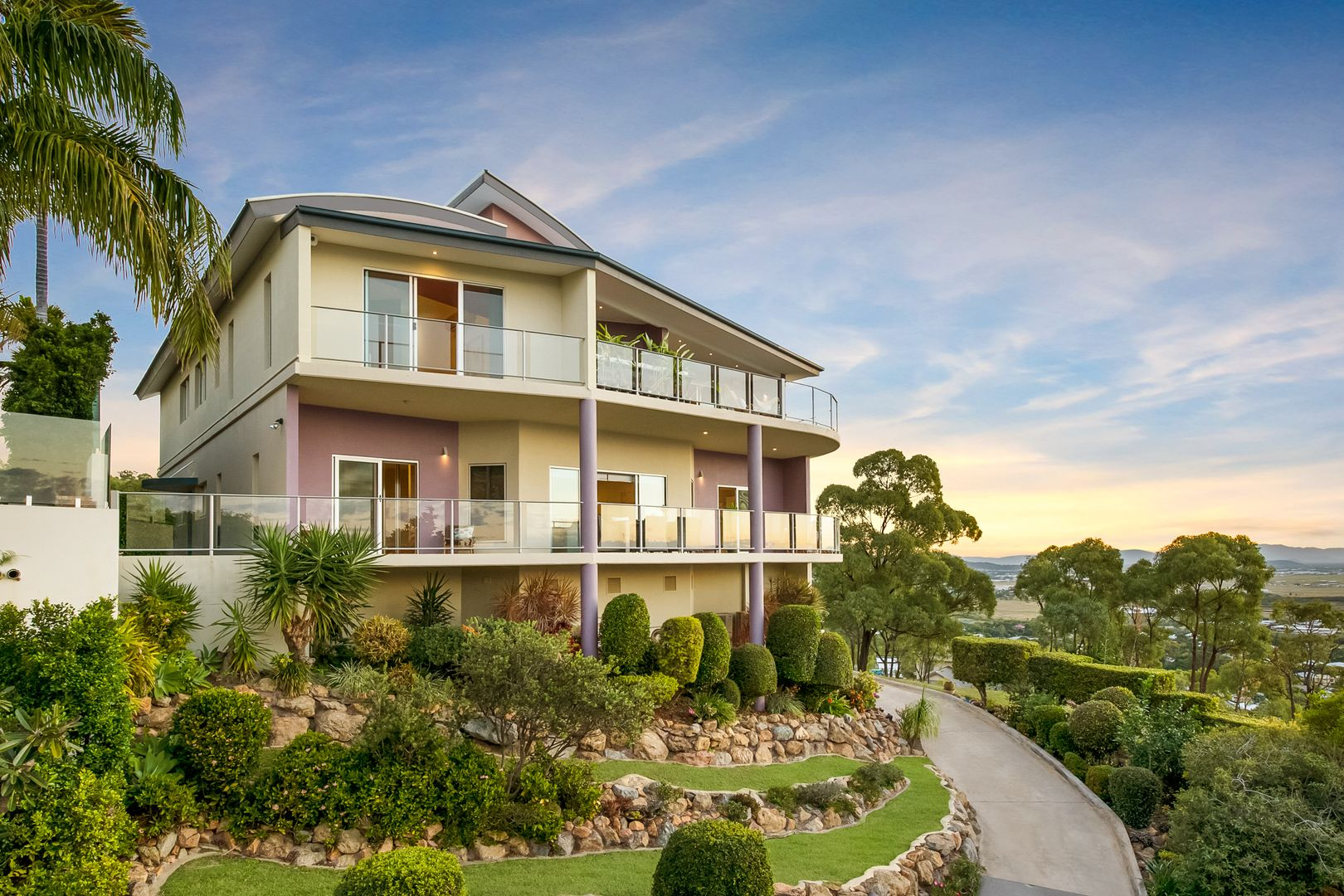 5 The Point, Castle Hill QLD 4810, Image 0