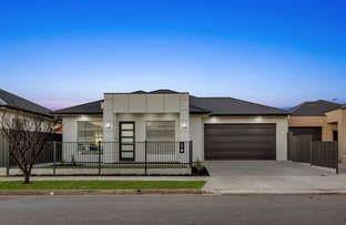 Picture of 1 Tunbridge Street, Woodville South SA 5011