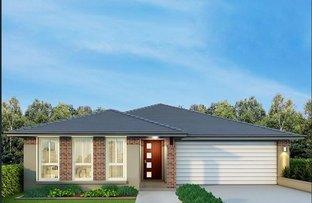 Picture of Lot 1 Fairmont Avenue, Hamlyn Terrace NSW 2259