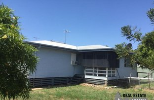 Picture of 19 Ironbark St, Blackwater QLD 4717