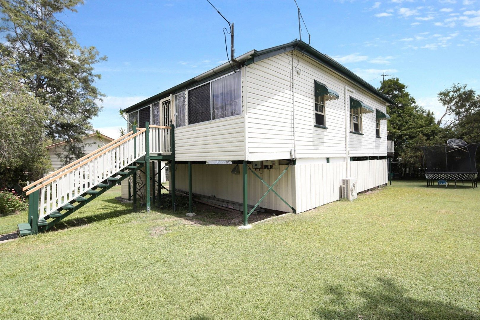 85 Alice Street, Goodna QLD 4300, Image 0