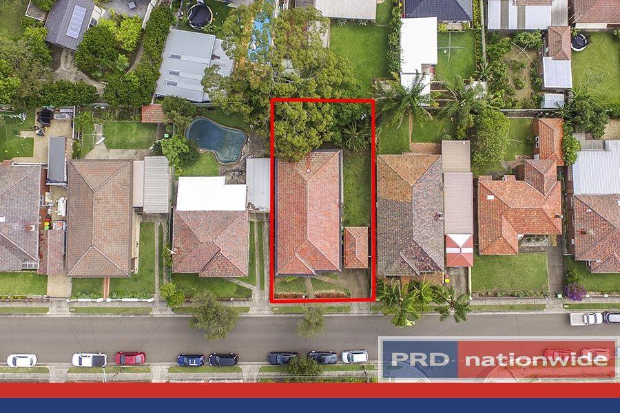37 Ercildoune Avenue, Beverley Park NSW 2217, Image 1