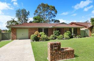 54 Mahogany Way, Wauchope NSW 2446
