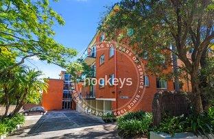 Picture of 15/13 Harriette Street, Neutral Bay NSW 2089