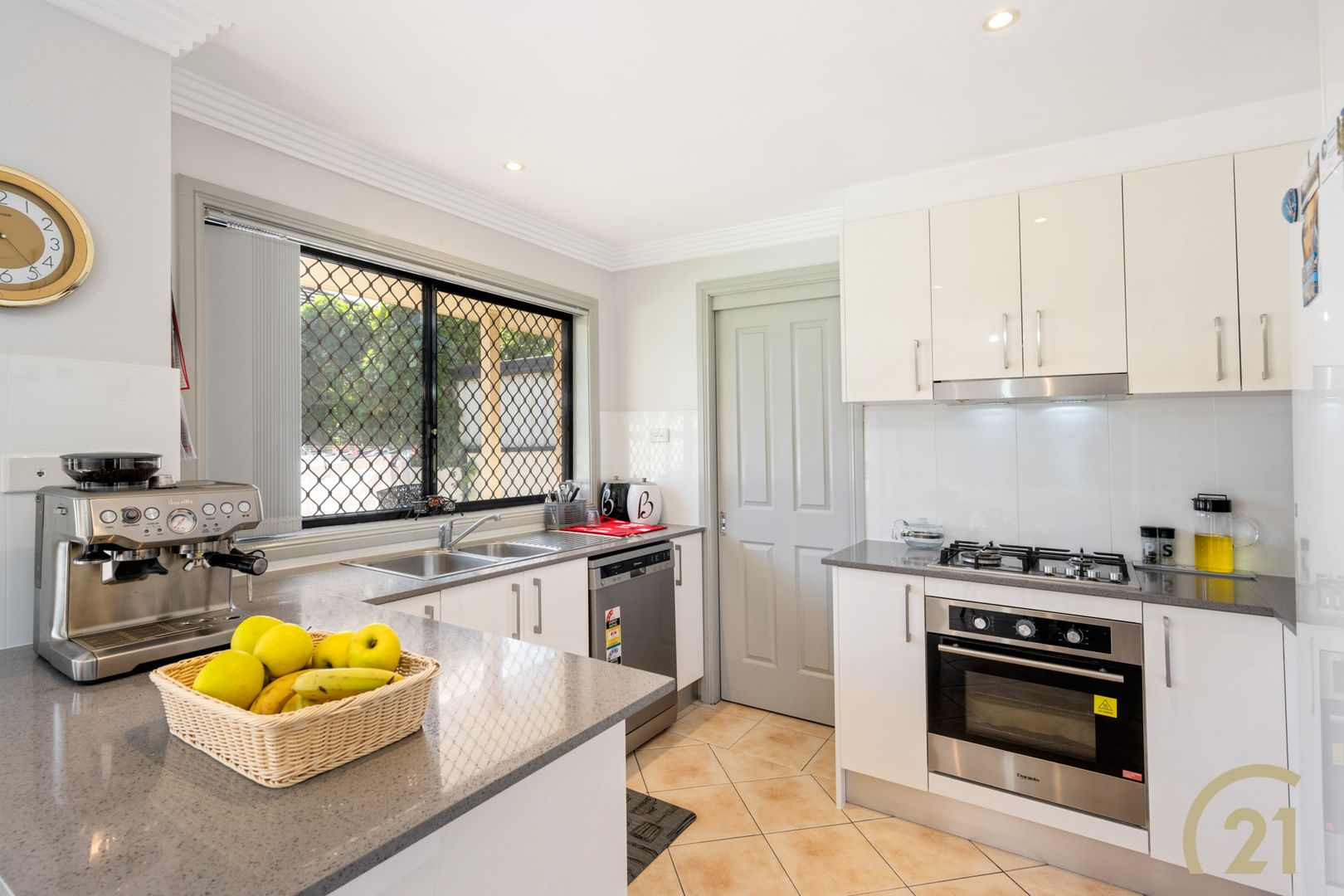 24B Harold Street, Fairfield NSW 2165, Image 2