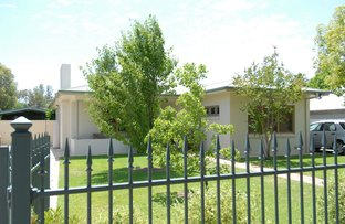 Picture of 451 GEORGE STREET, Deniliquin NSW 2710