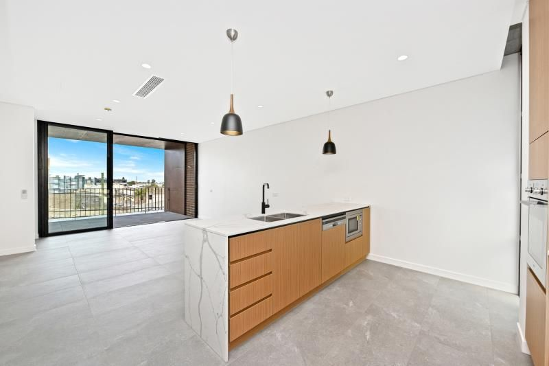 8/7-9 Hutchinson Street, St Peters NSW 2044, Image 2