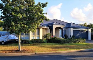 Picture of 3 Josh Court, Ashmore QLD 4214