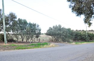 Picture of 69 Tathra Drive, Junee NSW 2663