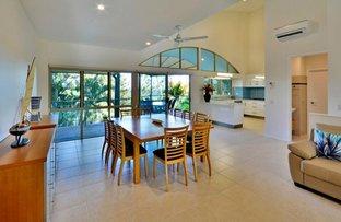 2 Cooinda Gardens, Hamilton Island QLD 4803