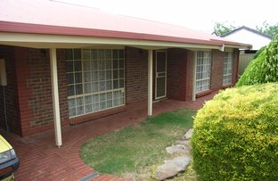 Picture of 6 Kea Place, Greenwith SA 5125