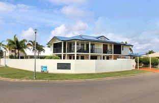 24 Causeway Dr, Bargara QLD 4670