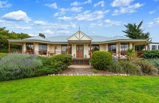 Picture of 13 Meadows Place, Opossum Bay TAS 7023