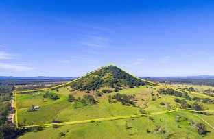 Picture of 250 Parsons Road, Coondoo QLD 4570
