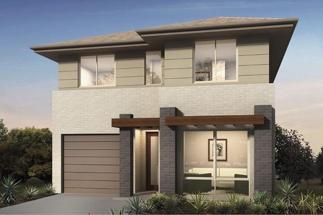 5125 Proposed Road, LEPPINGTON NSW 2179