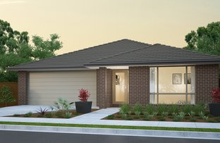 Picture of 10-12 Arena St, Spring Farm NSW 2570