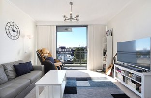 Picture of 27F/541 Pembroke Road, Leumeah NSW 2560