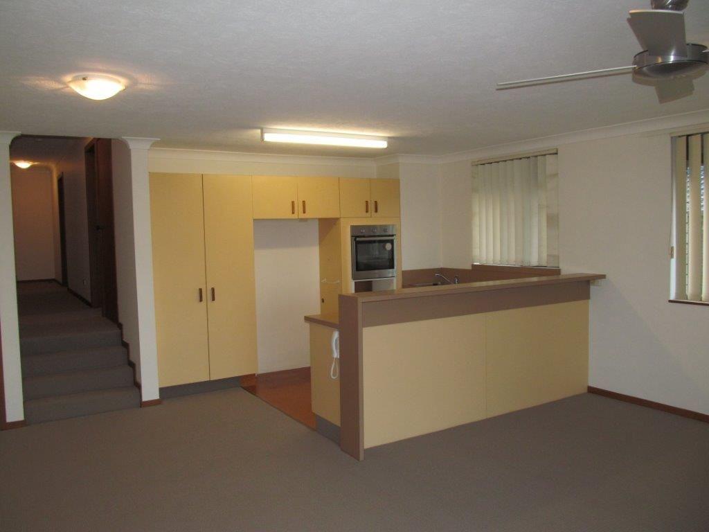 8/22-24 Ewart Street, Burleigh Heads QLD 4220, Image 1